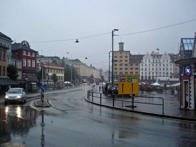Роскошные пейзажи Норвегии - Страница 39 0_87c1d_8971f700_XL