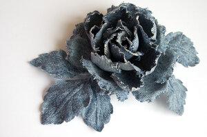 Цветы из джинсовой ткани - Страница 2 0_7b5bc_c4813ca7_M
