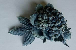 Цветы из джинсовой ткани - Страница 2 0_7cc62_7f95942a_M
