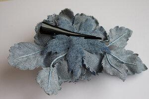 Цветы из джинсовой ткани - Страница 2 0_7b5be_34b56daf_M
