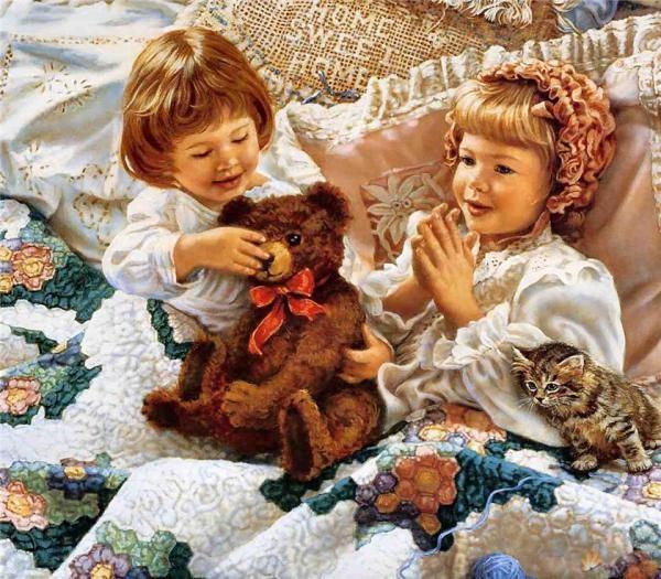 Adorables caritas de niños. - Página 2 0_65658_cac63081_orig