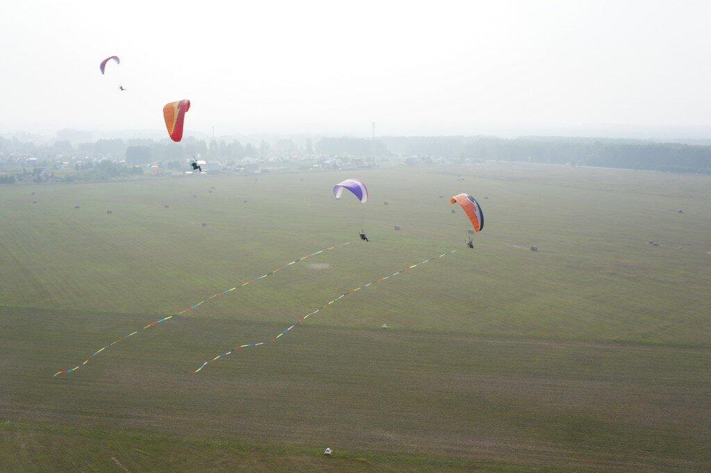 Авиационный фестиваль 29 июля, аэродром Мочище 0_98830_617d2c4f_XXL