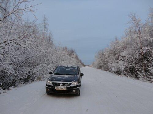 Зимняя сказка на наших фотографиях 0_8d2fc_98d1c7d7_L