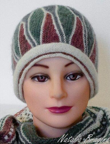 Natalia-titmouse Брагина. 0_8524d_1ae10878_L