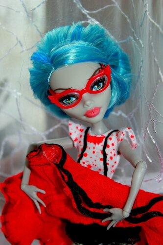 Фото наших Monster High - Страница 14 0_7cfb7_67d9eb18_L