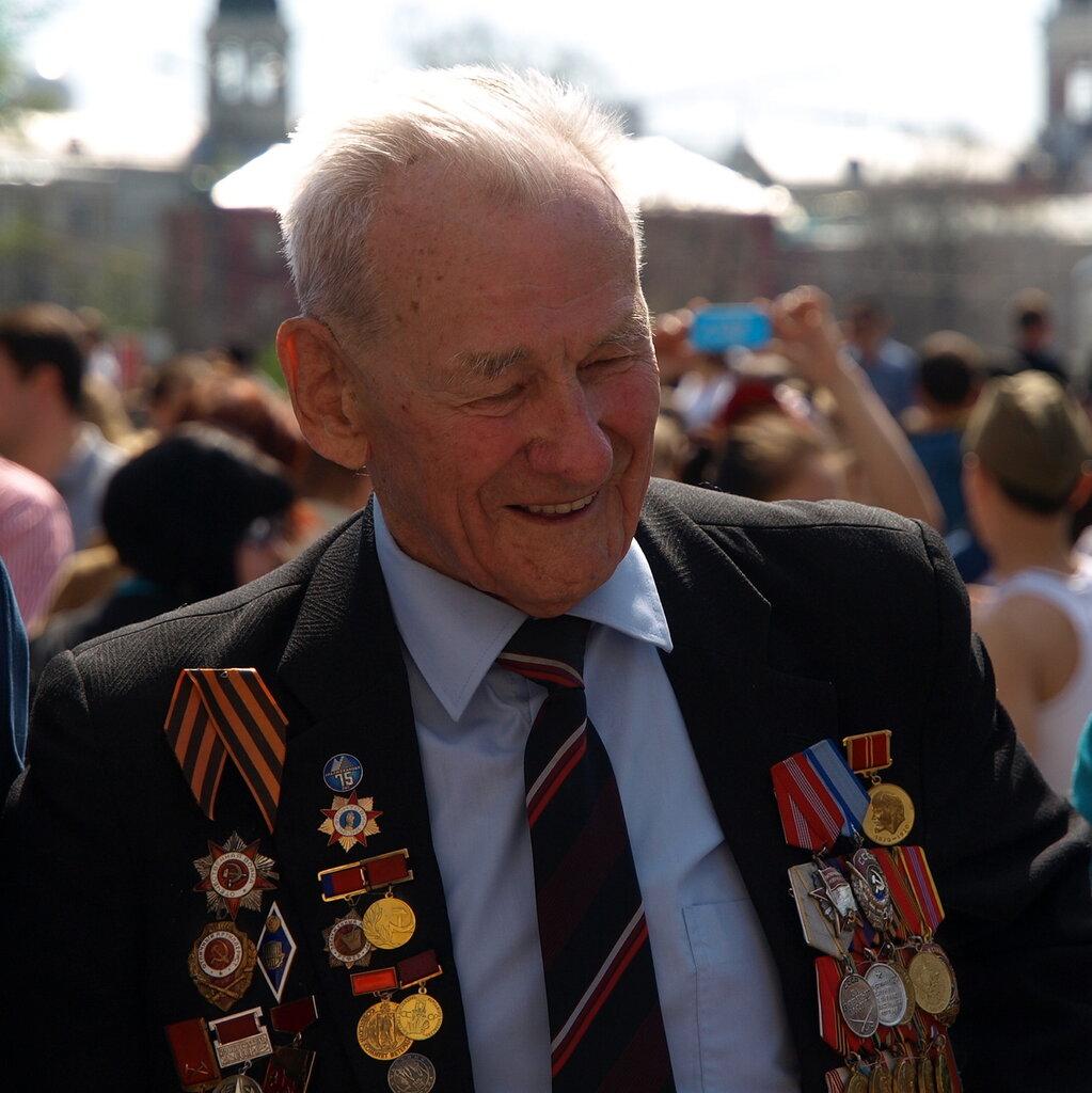 De paradas, desfiles y demás en rusia... 0_a11e4_3afd9c27_XXL