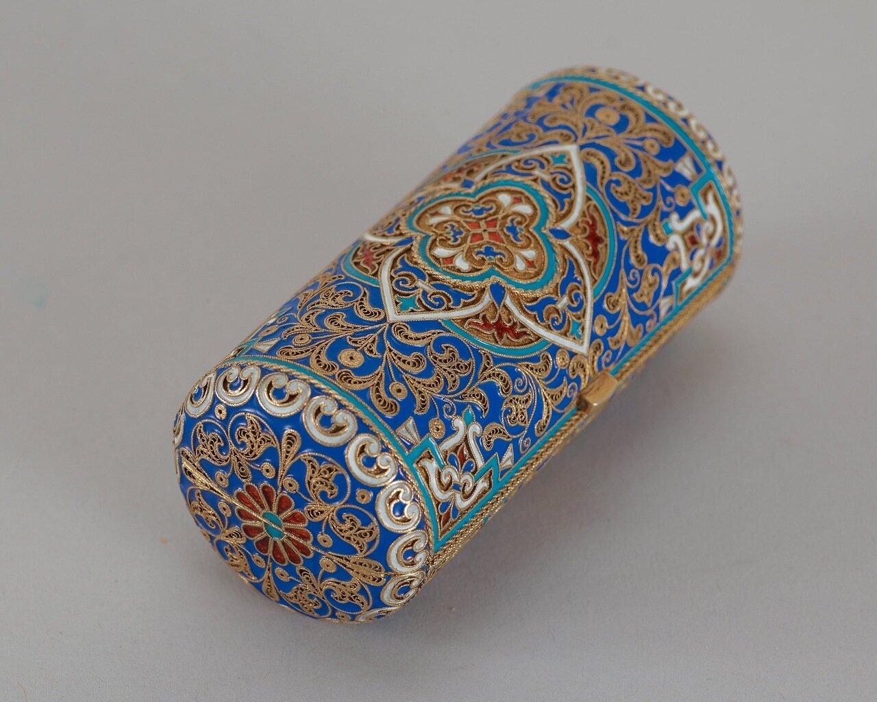 Русское антикварное серебро 0_11bc07_be782471_XXXL