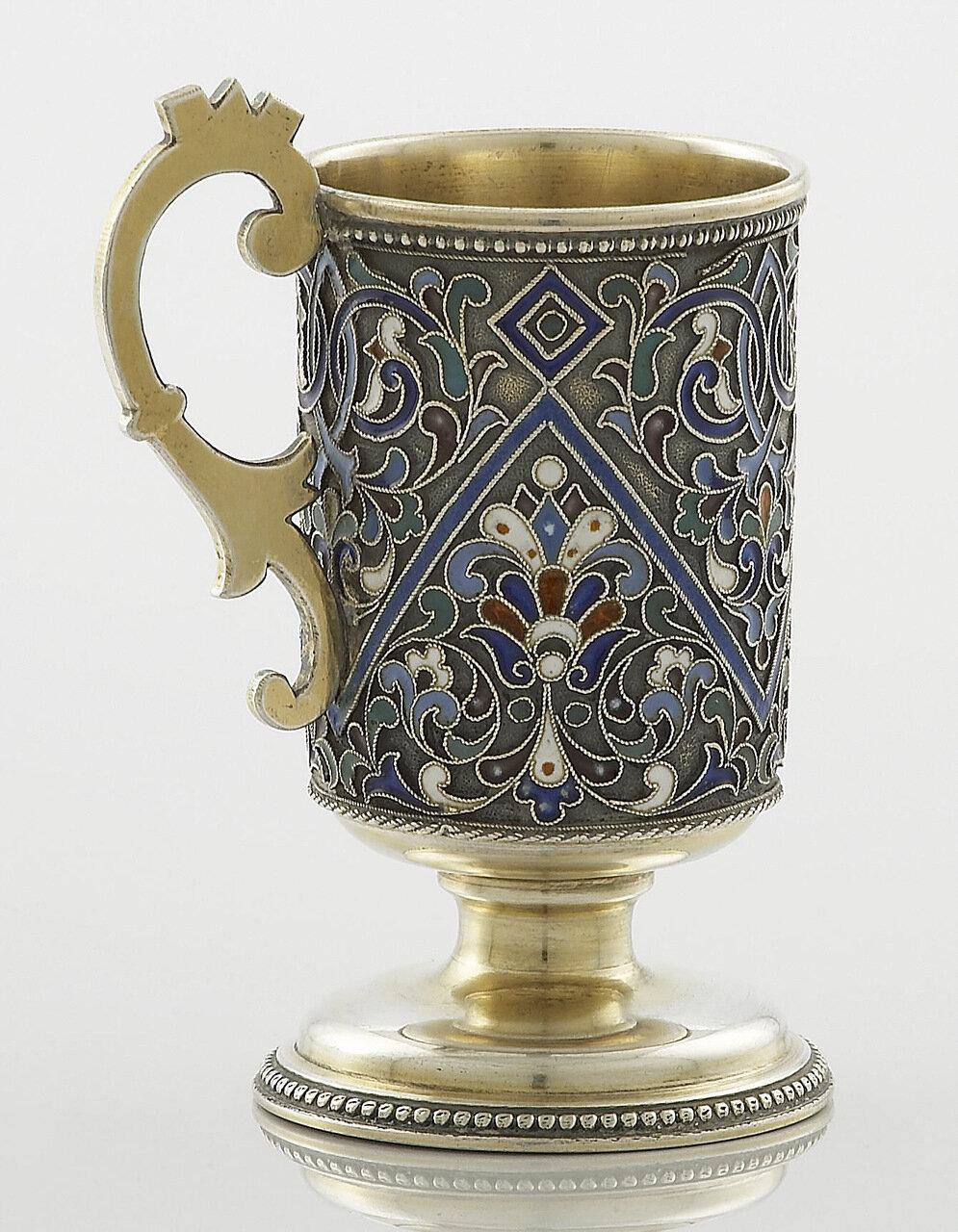 Русское антикварное серебро 0_11732b_b66c8499_XXXL