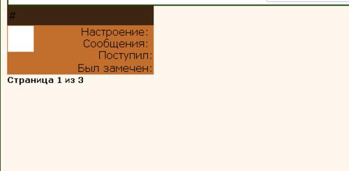 Список пользователей Invision для [phpBB2] 0_c8937_3b158a71_L