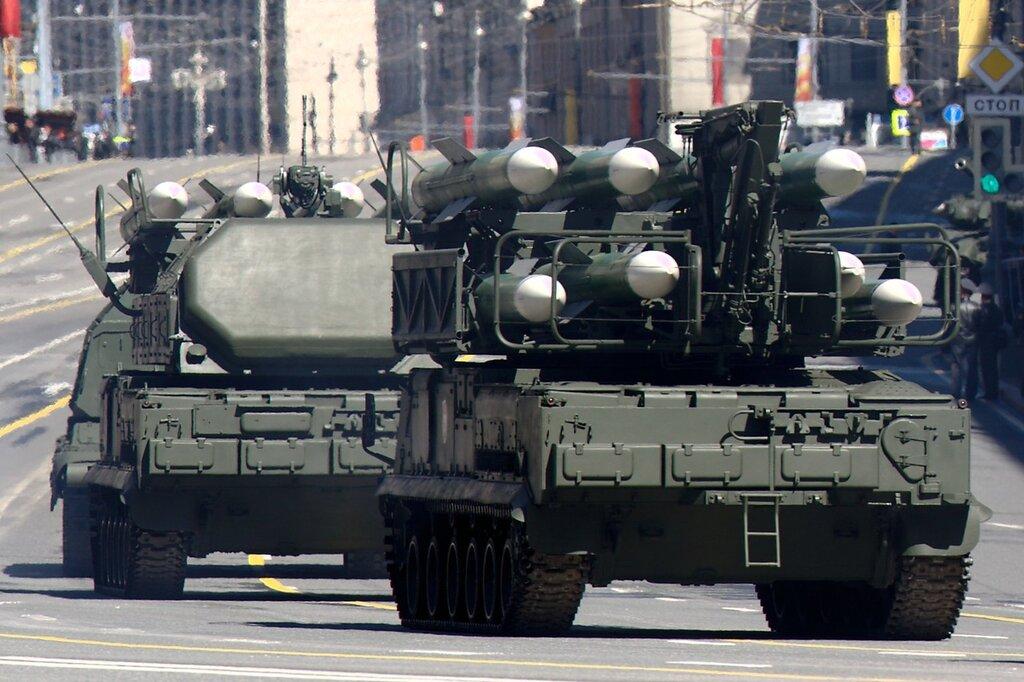 De paradas, desfiles y demás en rusia... 0_7a1b8_c30da75a_XXL