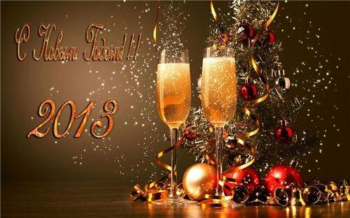 """Новый год на """"Златошвейке""""!!! - Страница 3 0_91429_f6d6e7ad_L"""