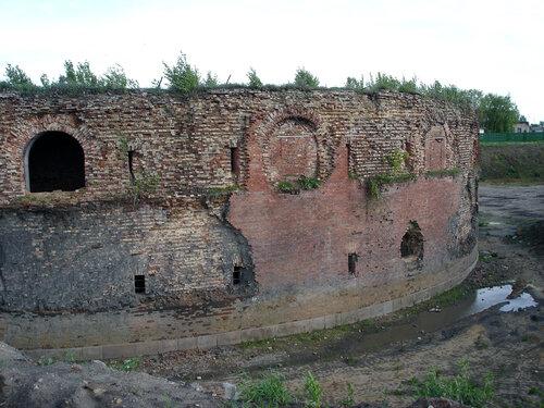Знакомимся   Бобруйск - гостеприимный чистый и самый зеленый город Беларуси - Страница 2 0_a3023_2781664b_L.jpg