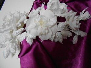 Свадебная тематика - Страница 2 0_a21ec_349bd4b3_M.jpg