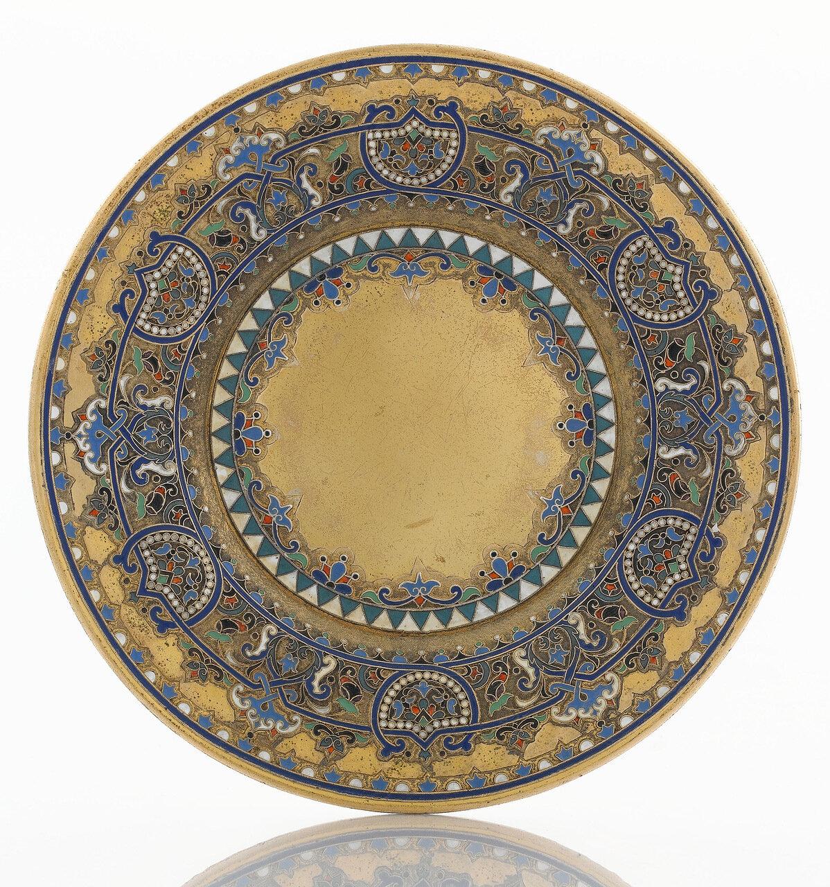 Русское антикварное серебро 0_116b5d_cb647cc0_XXXL