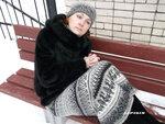 Хвастушки наши - Страница 3 0_99470_f94cef7_S