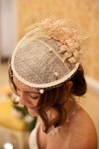 Свадебная тематика - Страница 2 0_af940_4f2329c_M
