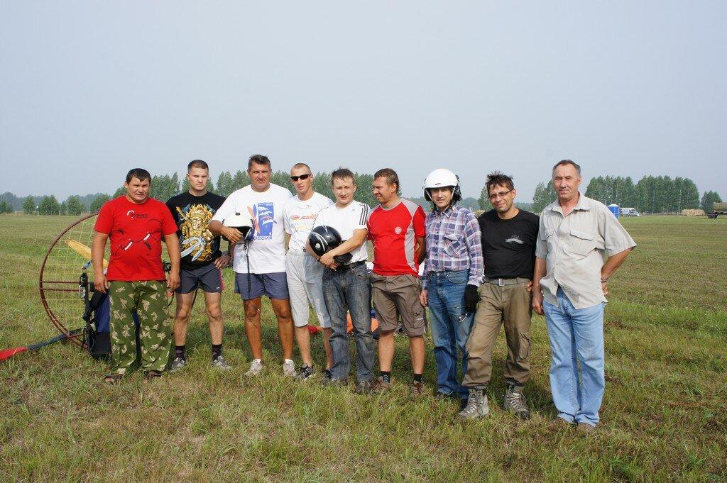 Авиационный фестиваль 29 июля, аэродром Мочище 0_98839_39fb6eb8_XXL