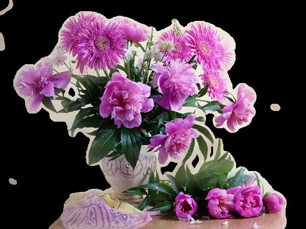 Празднование ДНЯ РОЖДЕНИЯ ФОРУМА. 0_78265_f519dadc_XL