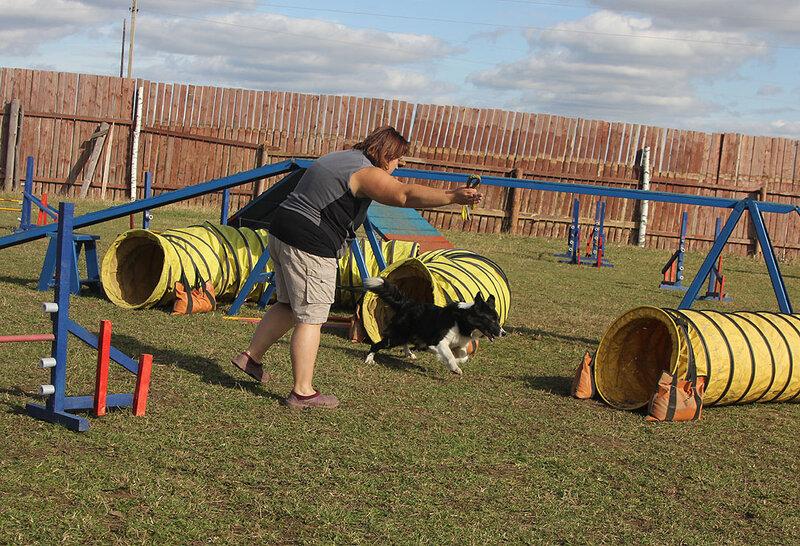 Недельные курсы повышения квалификации для собакообожак :-) Приглашаем всех!!! - Страница 2 0_7dad3_19f3aa3d_XL