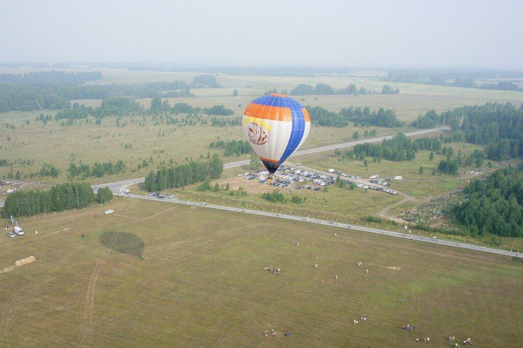 Авиационный фестиваль 29 июля, аэродром Мочище 0_98845_79b96fea_XXL