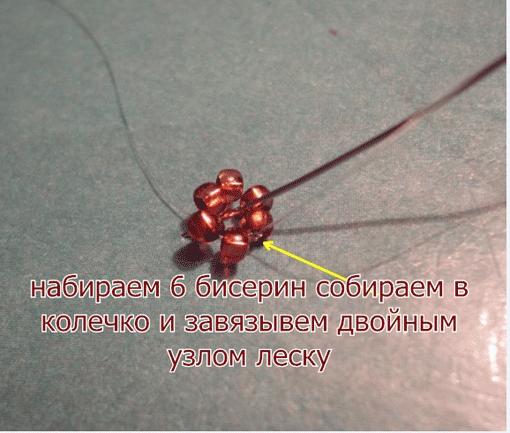 Колпачок-колокольчик 0_7cc2f_1edd4f40_XL