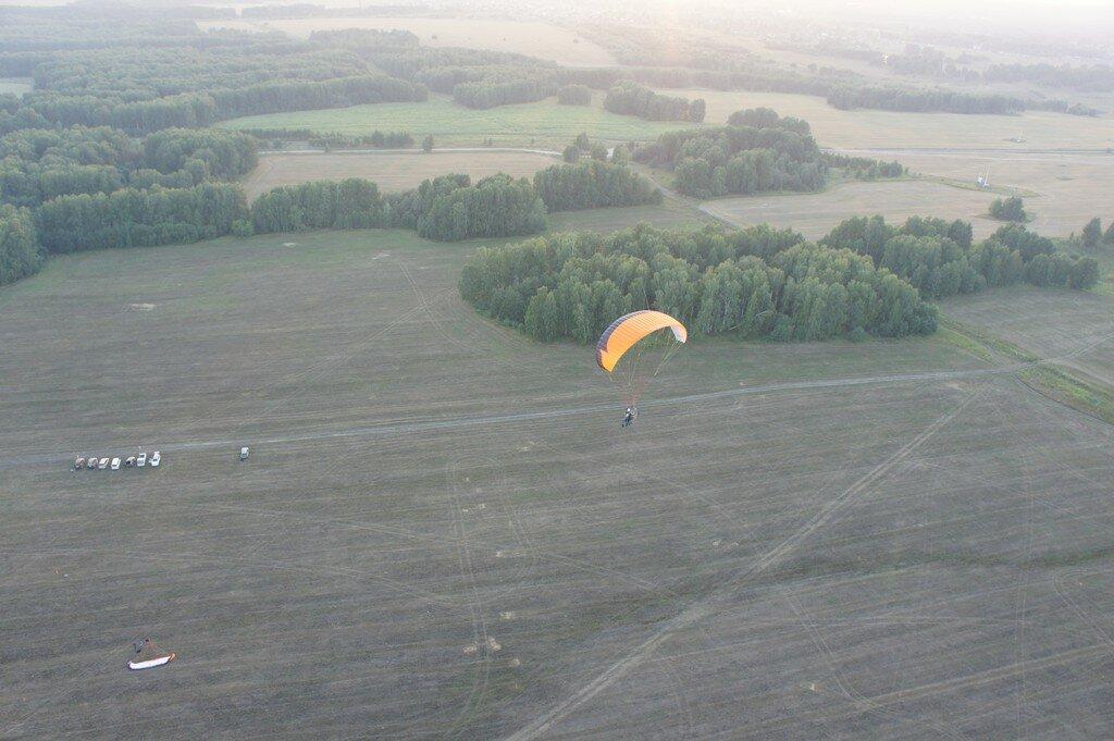 Фото с полетов 2012 0_99507_9ba507aa_XXL
