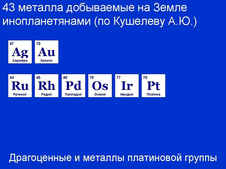 Экспедиции к выпаривателям родниковой воды 0_74e45_b8d9edfc_orig