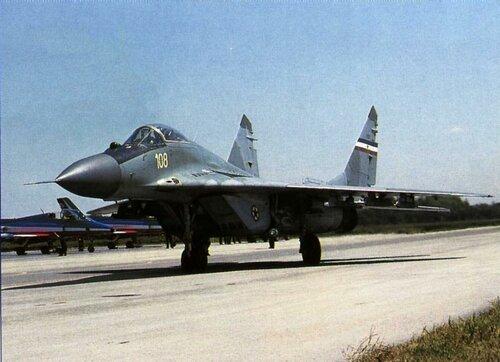Prvi iz RV i PVO letio MiG-29 0_8b56f_44fa4f0a_L