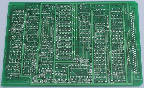 Модуль контроллера графического дисплея (МКГД). - Страница 2 0_7ecac_a165360e_L