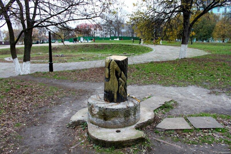Экскурсии по Киеву. Старокиевская гора 0_e7df8_d511fdf4_XL