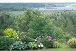 Календарь цветения пионов 2012г 0_6ffde_9b65cd55_S