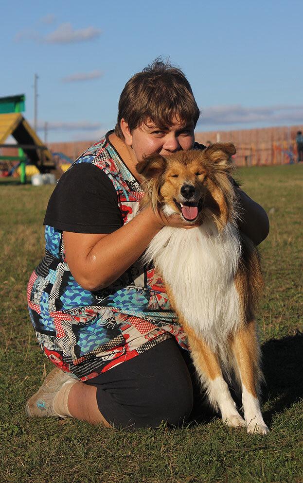 Недельные курсы повышения квалификации для собакообожак :-) Приглашаем всех!!! - Страница 2 0_7db27_10ba0cbe_XXL