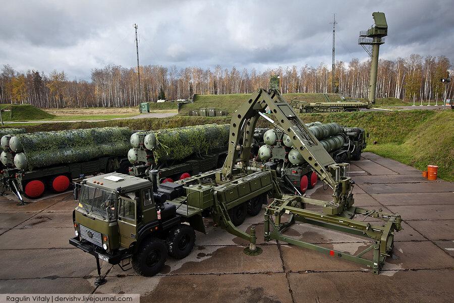 Sistema antiaéreo ruso. 0_907da_d94d77dc_XXL