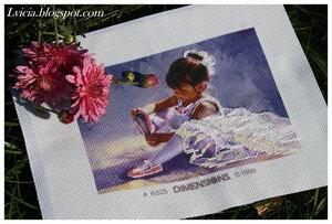 Детская вышивка Lvicia. 0_88e41_f1550c3b_M