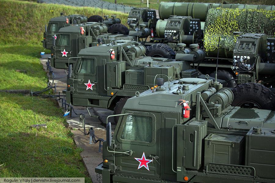 Sistema antiaéreo ruso. 0_907d5_4bdff9e_XXL
