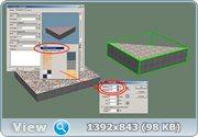 Перенос свойств текстур 0_10ffac_bfe78565_orig
