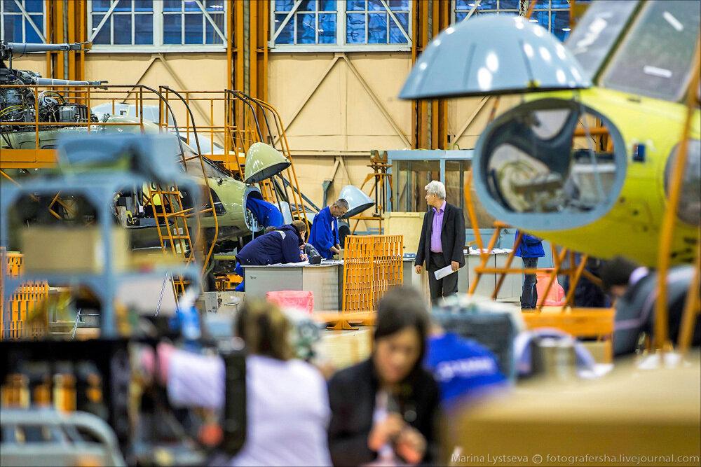 Planta de helicopteros Kazan 0_b90c9_19056750_XXL
