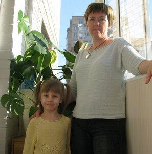 Хвастушки наши - Страница 32 0_9bffd_5486ef24_M
