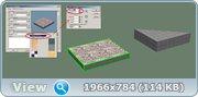 Перенос свойств текстур 0_10ffa8_ff3cf356_orig