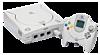 Эмуляторы игровых консолей для PC 0_d0aeb_562dc517_S