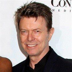 David Bowie - мастер альтернативного рока, в постоянном творческом поиске 0_b5030_57d97dec_M