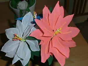 Мастер-классы по изготовлению цветов из бумаги 0_d5519_39a963fa_M