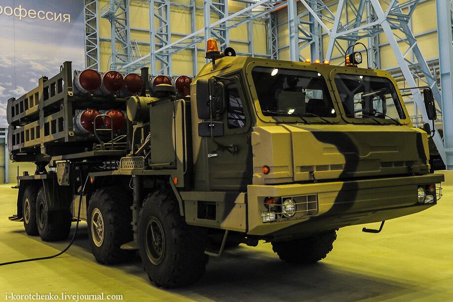 "S-350 ""Vityaz"" SAM System - Page 3 0_8f543_19c607f1_XXL"