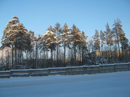 Северная (Скандинавская) ходьба - Страница 6 0_ddd8e_fed33f09_L