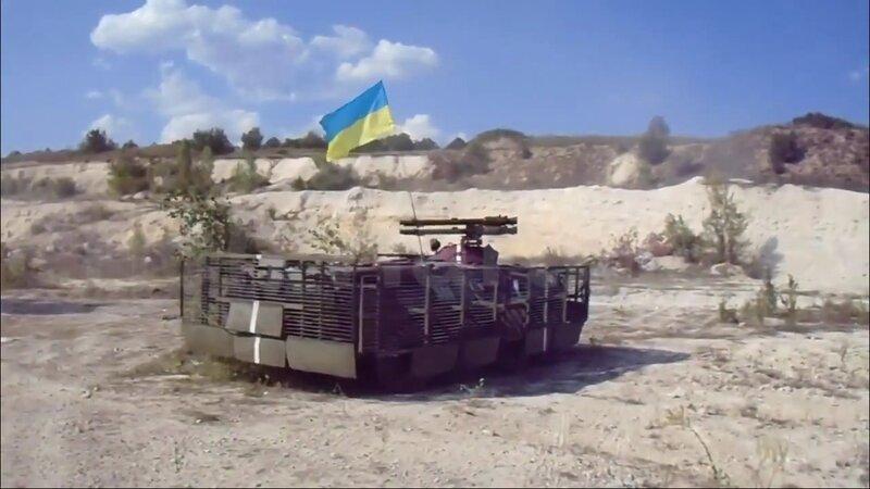 Industria militar de Ucrania 0_f2ce5_d0e389e8_XL