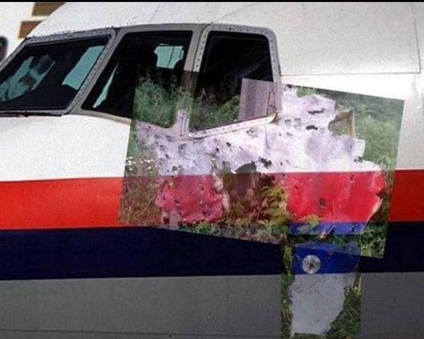 Dossier: MH - 17 Crash d'un Boeing malaisien en Ukraine  0_11734e_f4254390_orig