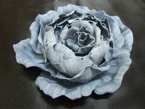 Цветы из джинсовой ткани - Страница 5 0_b1e3d_52ce5592_M
