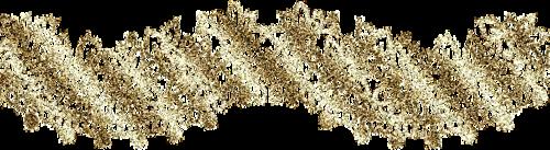 Выпускной бал. Выпуск декабрь 2014 г.  0_9f178_e06c3790_L