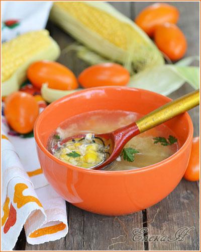 Куриный суп с кукурузой 0_1251b1_961f0b1c_orig