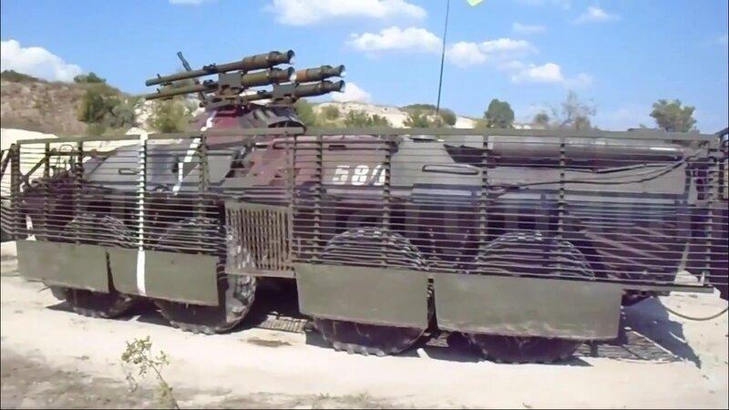 Industria militar de Ucrania 0_f2ce6_e479b047_XL